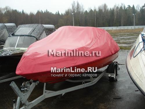 Тент для зимнего хранения катера, лодки, яхты, мотолодки. Зимний тент цена в компании «МаринЛайн». Ссылка на фотографию: http://marinline.ru/uploads/posts/2018-06/1528904636_tent-dlya-zimnego-hraneniya-katera-lodki-yahtyi-motolodki-zimniy-tent-2.jpg