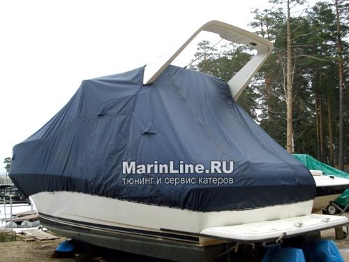 Тент для зимнего хранения катера, лодки, яхты, мотолодки. Зимний тент цена в компании «МаринЛайн». Ссылка на фотографию: http://marinline.ru/uploads/posts/2018-06/1528904640_tent-dlya-zimnego-hraneniya-katera-lodki-yahtyi-motolodki-zimniy-tent-6.jpg