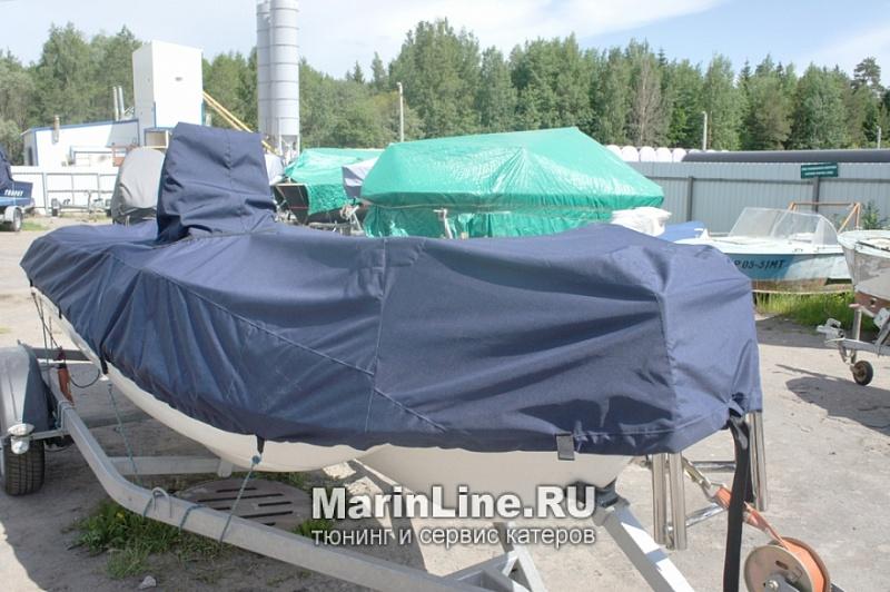 Тент для зимнего хранения катера, лодки, яхты, мотолодки. Зимний тент цена в компании «МаринЛайн». Ссылка на фотографию: http://marinline.ru/uploads/posts/2018-06/1528904661_tent-dlya-zimnego-hraneniya-katera-lodki-yahtyi-motolodki-zimniy-tent-7.jpg