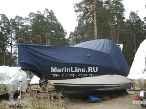 Тент для зимнего хранения катера, лодки, яхты, мотолодки. Зимний тент цена в компании «МаринЛайн». Ссылка на фотографию: http://marinline.ru/uploads/posts/2018-06/1528904670_tent-dlya-zimnego-hraneniya-katera-lodki-yahtyi-motolodki-zimniy-tent-4.jpg