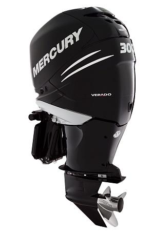 Четырехтактный подвесной лодочный мотор Mercury 300 XXL Verado цена в компании «МаринЛайн». Ссылка на фотографию: http://marinline.ru/uploads/posts/2018-06/1529326139_chetyrehtaktnyi-podvesnoi-lodochnyi-motor-mercury-300-xxl-verado.jpg