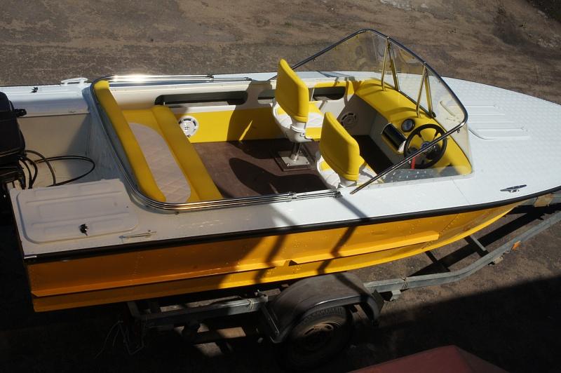 Тюнинг катера «Прогресс» цена в компании «МаринЛайн». Ссылка на фотографию: http://marinline.ru/uploads/posts/2018-06/1529407418_tjuning-katera-progress-13.jpg