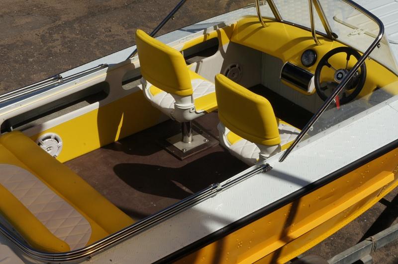Тюнинг катера «Прогресс» цена в компании «МаринЛайн». Ссылка на фотографию: http://marinline.ru/uploads/posts/2018-06/1529407423_tjuning-katera-progress-12.jpg