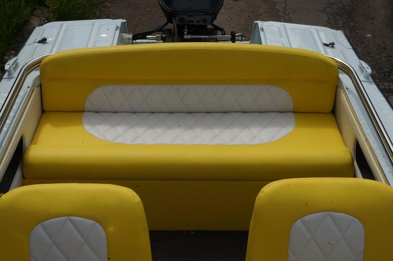 Тюнинг катера «Прогресс» цена в компании «МаринЛайн». Ссылка на фотографию: http://marinline.ru/uploads/posts/2018-06/1529407468_tjuning-katera-progress-19.jpg