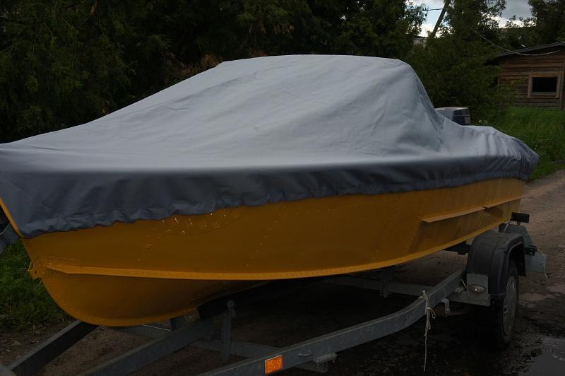 Тюнинг катера «Прогресс» цена в компании «МаринЛайн». Ссылка на фотографию: http://marinline.ru/uploads/posts/2018-06/1529407478_tjuning-katera-progress-21.jpg