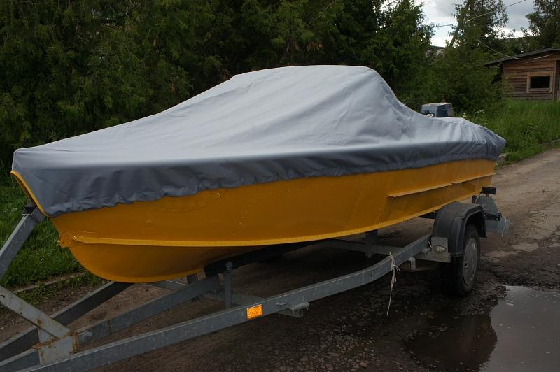 Тюнинг катера «Прогресс» цена в компании «МаринЛайн». Ссылка на фотографию: http://marinline.ru/uploads/posts/2018-06/1529407478_tjuning-katera-progress-22.jpg