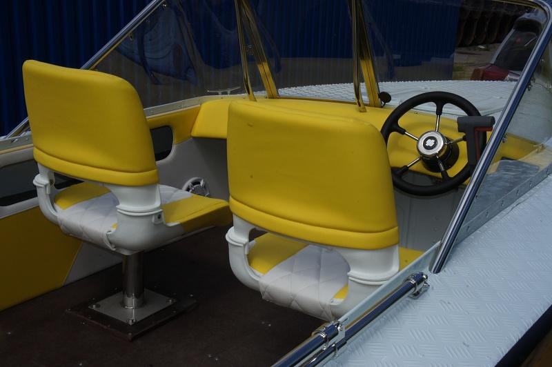 Тюнинг катера «Прогресс» цена в компании «МаринЛайн». Ссылка на фотографию: http://marinline.ru/uploads/posts/2018-06/1529407501_tjuning-katera-progress-16.jpg