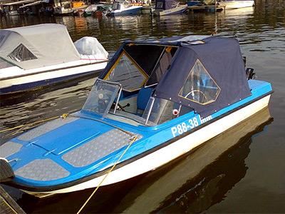 Тюнинг катера «Обь» цена в компании «МаринЛайн». Ссылка на фотографию: http://marinline.ru/uploads/posts/2018-06/1529407756_tjuning-katera-ob-v-konakovo-i-moskve-2.jpg
