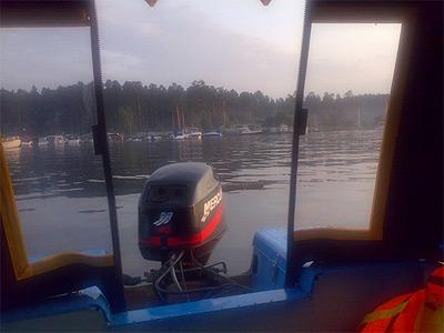 Тюнинг катера «Обь» цена в компании «МаринЛайн». Ссылка на фотографию: http://marinline.ru/uploads/posts/2018-06/1529407773_tjuning-katera-ob-v-konakovo-i-moskve-5.jpg