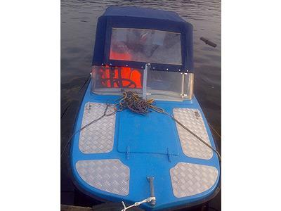 Тюнинг катера «Обь» цена в компании «МаринЛайн». Ссылка на фотографию: http://marinline.ru/uploads/posts/2018-06/1529407788_tjuning-katera-ob-v-konakovo-i-moskve-6.jpg
