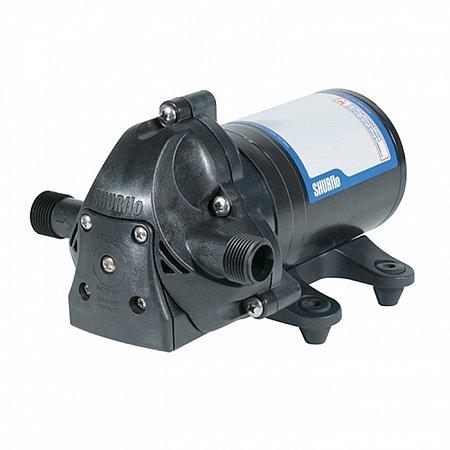 Aqua King Standard 3.0 насос электрический 24V цена в компании «МаринЛайн». Ссылка на фотографию: http://marinline.ru/uploads/posts/2018-07/1532506743_aqua-king-standard-3_0-nasos-jelektricheskij-24v.jpg