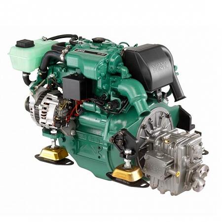 Судовой двигатель VOLVO PENTA D1-30 цена в компании «МаринЛайн». Ссылка на фотографию: http://marinline.ru/uploads/posts/2018-07/1532514406_sudovoi-dvigatel-volvo-penta-d1-30.jpg