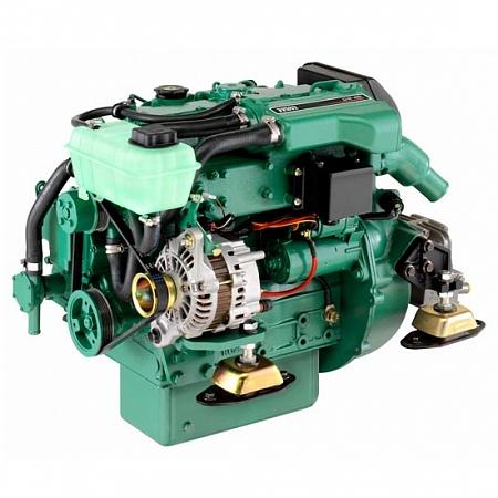 Судовой двигатель VOLVO PENTA D2-40 цена в компании «МаринЛайн». Ссылка на фотографию: http://marinline.ru/uploads/posts/2018-07/1532514763_sudovoi-dvigatel-volvo-penta-d2-40.jpg