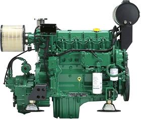 Стационарный дизельный двигатель VOLVO PENTA D5A TA редуктором ZF220 цена в компании «МаринЛайн». Ссылка на фотографию: http://marinline.ru/uploads/posts/2018-07/1532522397_stacionarnyi-dizelnyi-dvigatel-volvo-penta-d5a-ta-reduktorom-zf220.jpg