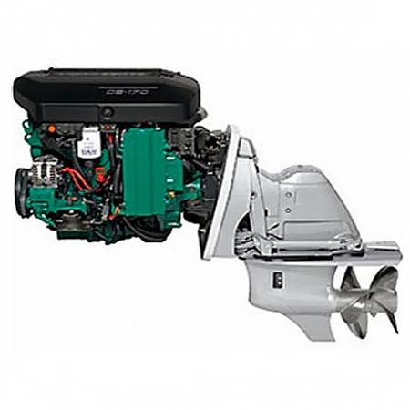 Дизельный двигатель VOLVO PENTA D3-170 с колонкой SX-A цена в компании «МаринЛайн». Ссылка на фотографию: http://marinline.ru/uploads/posts/2018-07/1532522901_dizelnyi-dvigatel-volvo-penta-d3-170-s-kolonkoi-sx-a.jpg