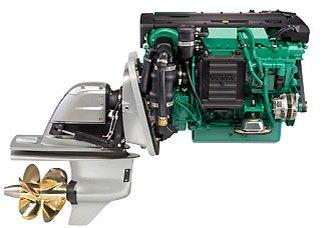Дизельный двигатель VOLVO PENTA D4-225A с двухвинтовой колонкой DPH (DPR) цена в компании «МаринЛайн». Ссылка на фотографию: http://marinline.ru/uploads/posts/2018-07/1532531806_dizelnyi-dvigatel-volvo-penta-d4-225a-s-dvuhvintovoi-kolonkoi-dph-dpr.jpg