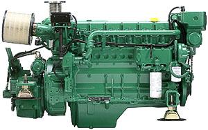Стационарный дизельный двигатель VOLVO PENTA D7A TA редуктором ZF280 цена в компании «МаринЛайн». Ссылка на фотографию: http://marinline.ru/uploads/posts/2018-07/1532532095_stacionarnyi-dizelnyi-dvigatel-volvo-penta-d7a-ta-reduktorom-zf280.jpg