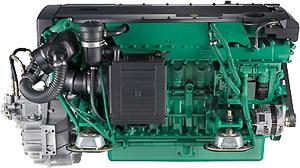 Стационарный дизельный двигатель VOLVO PENTA D6-330 с редуктором HS63IV цена в компании «МаринЛайн». Ссылка на фотографию: http://marinline.ru/uploads/posts/2018-07/1532608775_stacionarnyi-dizelnyi-dvigatel-volvo-penta-d6-330-s-reduktorom-hs63iv.jpg