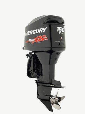 Мотор двухтактный Меркурий 150 PRO XS L OptiMax цена в компании «МаринЛайн». Ссылка на фотографию: http://marinline.ru/uploads/posts/2018-08/1534010988_motor-dvuhtaktnyj-merkurij-150-pro-xs-l-optimax.jpg