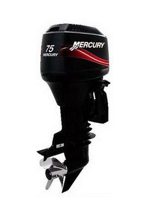 Мотор двухтактный Меркурий ME 75 ELPTO цена в компании «МаринЛайн». Ссылка на фотографию: http://marinline.ru/uploads/posts/2018-08/1534057891_motor-dvuhtaktnyj-merkurij-me-75-elpto.jpg