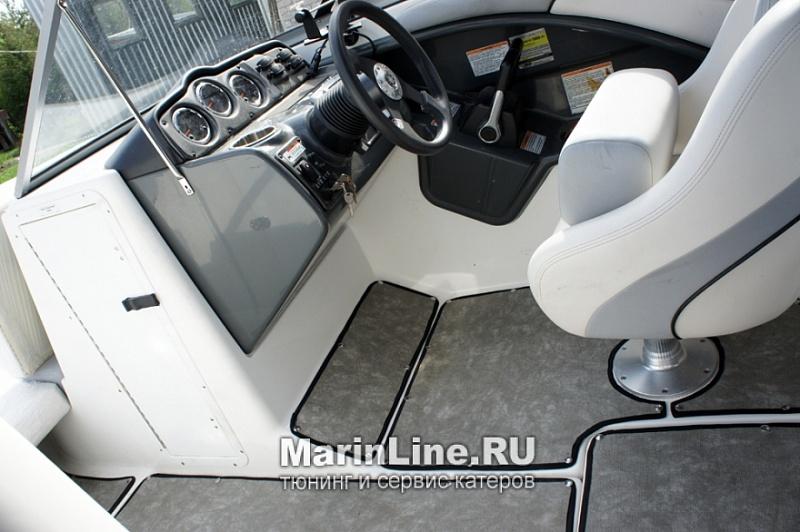 Карпет - палубное ковровое покрытие цена в компании «МаринЛайн». Ссылка на фотографию: http://marinline.ru/uploads/posts/2018-08/1534154072_karpet-palubnoe-kovrovoe-pokrytie7.jpg