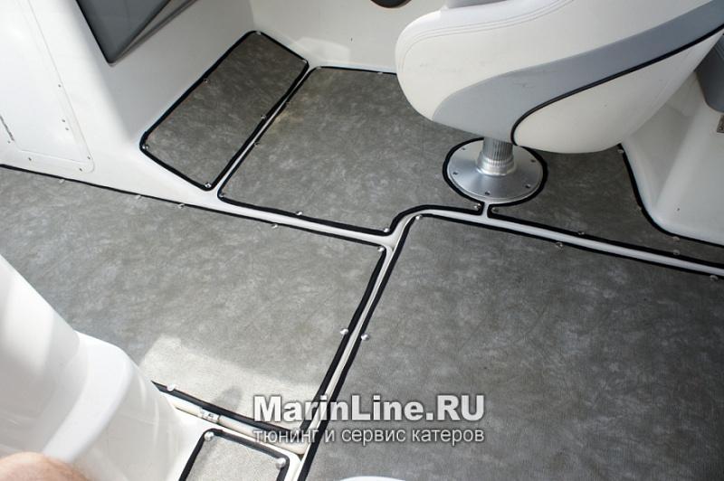Карпет - палубное ковровое покрытие цена в компании «МаринЛайн». Ссылка на фотографию: http://marinline.ru/uploads/posts/2018-08/1534154084_karpet-palubnoe-kovrovoe-pokrytie8.jpg