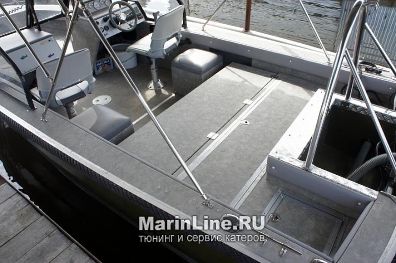 Карпет - палубное ковровое покрытие цена в компании «МаринЛайн». Ссылка на фотографию: http://marinline.ru/uploads/posts/2018-08/1534154092_karpet-palubnoe-kovrovoe-pokrytie4.jpg
