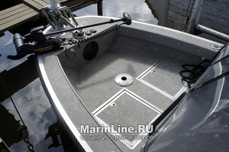 Карпет - палубное ковровое покрытие цена в компании «МаринЛайн». Ссылка на фотографию: http://marinline.ru/uploads/posts/2018-08/1534154100_karpet-palubnoe-kovrovoe-pokrytie6.jpg