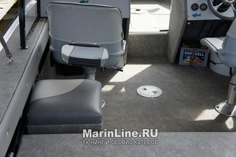Карпет - палубное ковровое покрытие цена в компании «МаринЛайн». Ссылка на фотографию: http://marinline.ru/uploads/posts/2018-08/1534154130_karpet-palubnoe-kovrovoe-pokrytie5.jpg