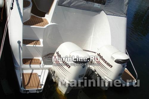 Флекстик - палубное покрытие имитация тика цена в компании «МаринЛайн». Ссылка на фотографию: http://marinline.ru/uploads/posts/2018-08/1534154754_palubnoe-pokrytie-karpet-flekstik2.jpg