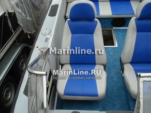 Карпет - палубное ковровое покрытие цена в компании «МаринЛайн». Ссылка на фотографию: http://marinline.ru/uploads/posts/2018-08/1534154840_karpet-palubnoe-kovrovoe-pokrytie10.jpg