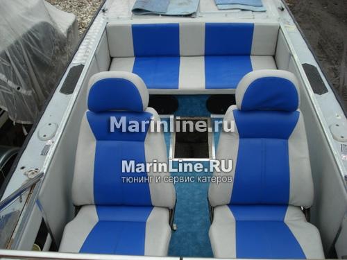Карпет - палубное ковровое покрытие цена в компании «МаринЛайн». Ссылка на фотографию: http://marinline.ru/uploads/posts/2018-08/1534154842_karpet-palubnoe-kovrovoe-pokrytie9.jpg