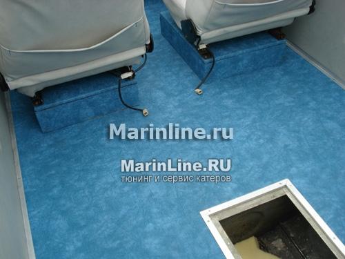 Карпет - палубное ковровое покрытие цена в компании «МаринЛайн». Ссылка на фотографию: http://marinline.ru/uploads/posts/2018-08/1534154900_karpet-palubnoe-kovrovoe-pokrytie11.jpg