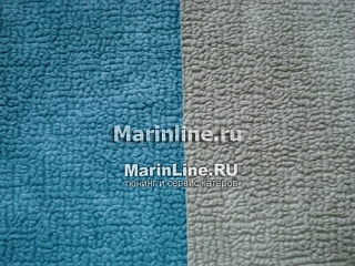 Карпет - палубное ковровое покрытие цена в компании «МаринЛайн». Ссылка на фотографию: http://marinline.ru/uploads/posts/2018-08/1534154948_karpet-palubnoe-kovrovoe-pokrytie12.jpg