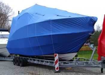 Пошив тентов для катеров цена в компании «МаринЛайн». Ссылка на фотографию: http://marinline.ru/uploads/posts/2019-01/1548774816_poshiv-tentov-dlja-katerov-2.jpg