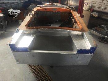 Комплексный ремонт катера «Прогресс 2М» цена в компании «МаринЛайн». Ссылка на фотографию: http://marinline.ru/uploads/posts/2019-01/1548858328_kompleksnyi-remont-katera-progress-2m-2.jpg