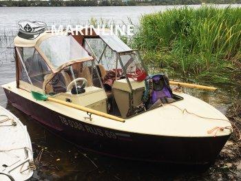 Комплексный ремонт катера «Прогресс 2М» цена в компании «МаринЛайн». Ссылка на фотографию: http://marinline.ru/uploads/posts/2019-01/1548858346_kompleksnyi-remont-katera-progress-2m-10.jpg
