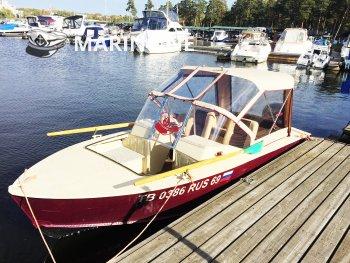 Комплексный ремонт катера «Прогресс 2М» цена в компании «МаринЛайн». Ссылка на фотографию: http://marinline.ru/uploads/posts/2019-01/1548858351_kompleksnyi-remont-katera-progress-2m-11.jpg